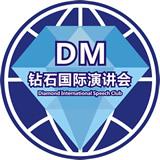 DM001